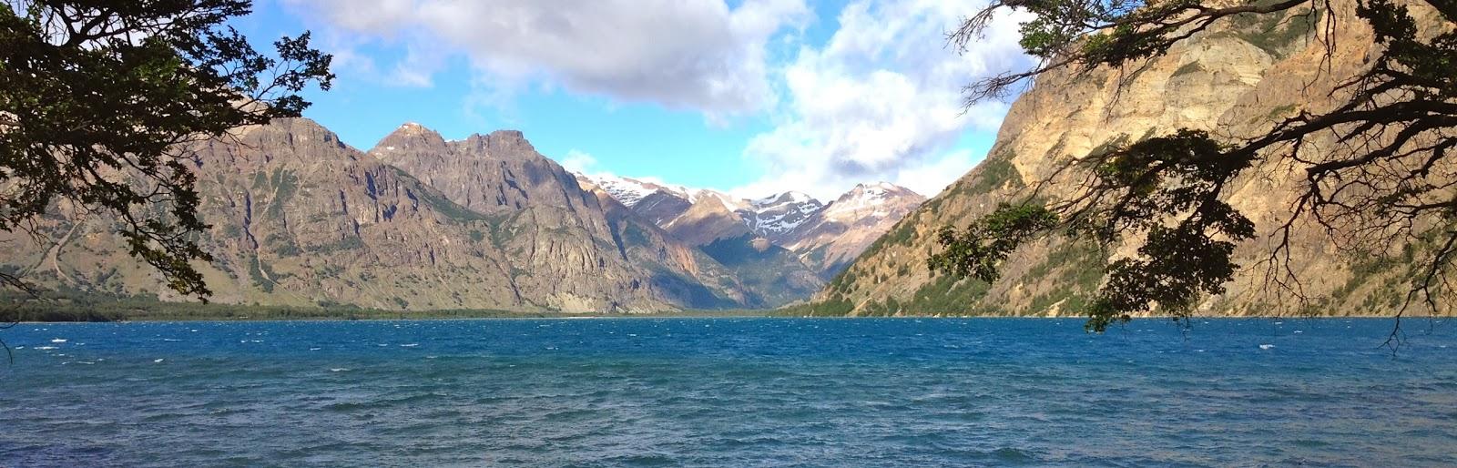 Озеро Хейнимени