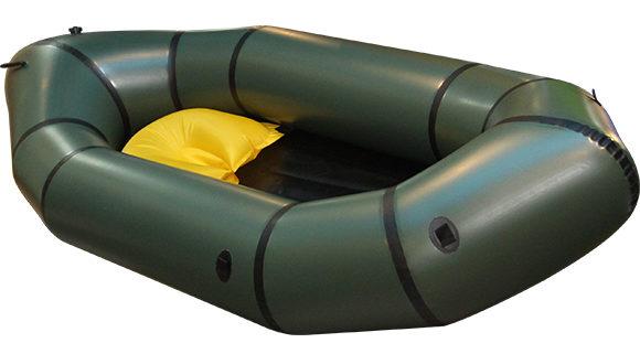 drakeboat